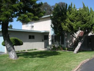 2863 Drew Ln, Lemon Grove, CA 91945