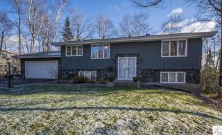 640 Valley Drive, Duluth MN