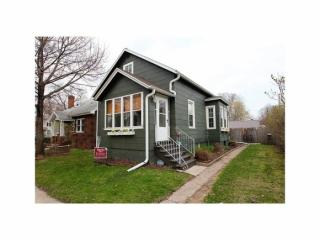 312 N Greenwood Ave, Green Bay, WI 54303