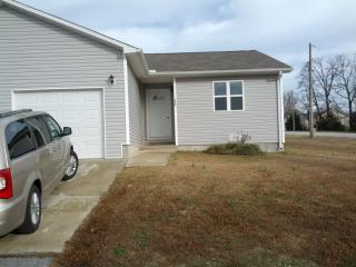 719 S Howell Ave #1, West Plains, MO 65775