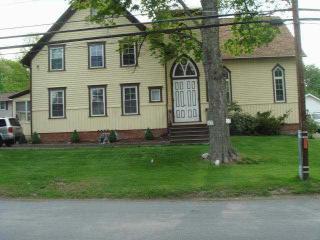 117 Church St #B, Millbrook, NY 12545