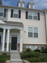 830 E Wing St, Arlington Heights, IL 60004