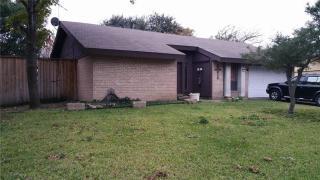 2104 Sunrise Trl, Richardson, TX 75081