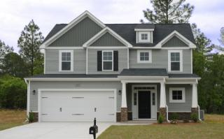 Forest Oaks by HH Homes