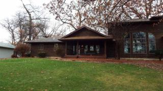 1426 6th Street, Evansdale IA