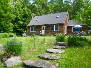 67 Beartown Mountain Road, Monterey MA