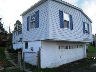 138 R Somerset Ave, Jerome, PA 15937