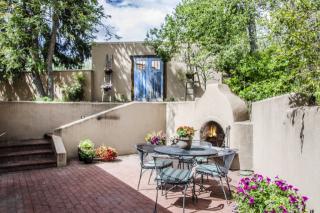 4225 Shangri La Dr, Denver, CO 80246