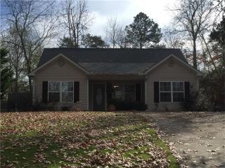 6820 Sawnee Way, Gainesville, GA 30506