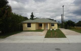 501 Avenida Hermosa, West Palm Beach, FL 33405