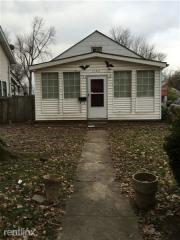 1122 Euclid Ave, Louisville, KY 40208