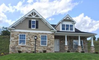 Fieldstone by S&A Homes