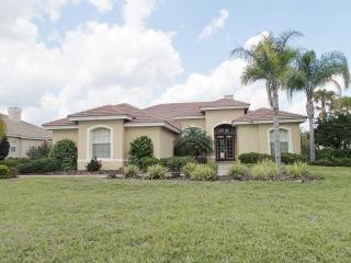 33819 Americana Avenue, Dade City FL