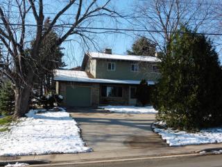 5304 S Ridge Way, Middleton, WI 53562