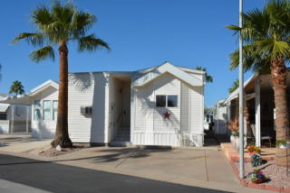 2704 Taos Ave, Apache Junction, AZ 85120