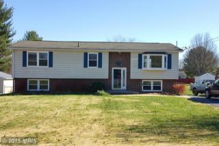 109 Porter Way, Charles Town, WV 25414