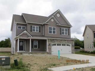 720 Outrigger Cove #SL 291, Painesville OH