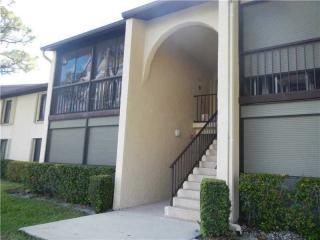715 Sunny Pine Way, Greenacres, FL 33415