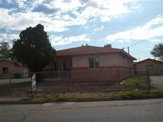400 S 6th St, Belen, NM 87002