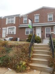 4349 Glendale St, Philadelphia, PA 19124