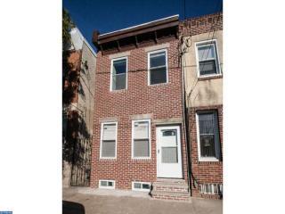 2515 E Lehigh Ave, Philadelphia, PA 19125