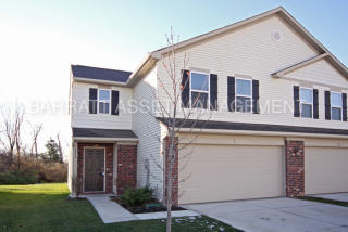 1257 Topp Creek Dr, Indianapolis, IN 46214