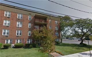 50 Hempstead Avenue, Lynbrook NY