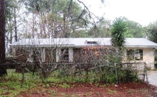 200 Ajax Dr NW, Fort Walton Beach, FL 32548