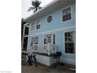 1710 Estero Boulevard, Fort Myers Beach FL
