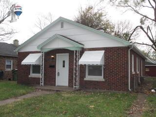 14806 Oak St, Dolton, IL 60419