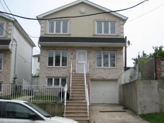 86 Virginia Ave, Staten Island, NY 10305