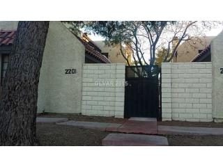 2201 Sun Ave #B, North Las Vegas, NV 89030