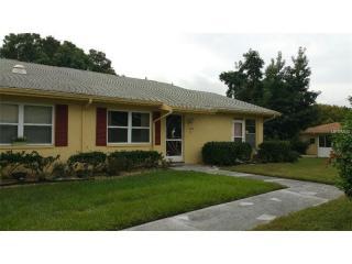 1810 Foxhunt Dr, Sun City Center, FL 33573