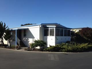 2395 Delaware Ave #105, Santa Cruz, CA 95060