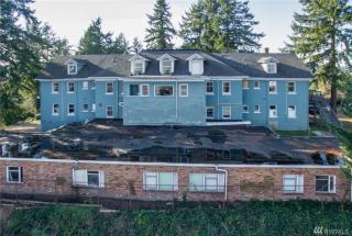 5210 S State St, Tacoma, WA 98409
