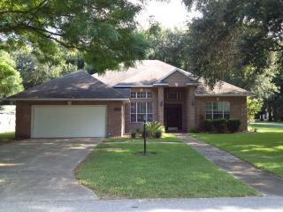 3284 Turtle Creek Rd, Saint Augustine, FL 32086