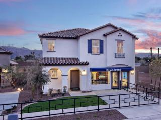 Villages at Verona by Ryland Homes