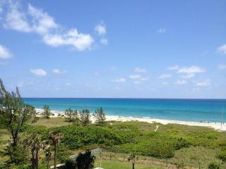 3000 N Ocean Dr #6B, Riviera Beach, FL 33404