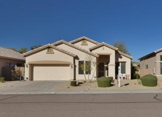 8968 W Adam Ave, Peoria, AZ 85382