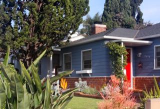 2516 Stoner Ave, Los Angeles, CA 90064