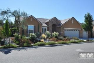 Address Not Disclosed, Paso Robles, CA 93446