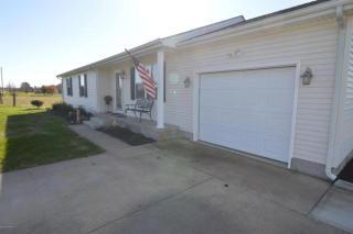 899 Alvin Brooks Rd, Buffalo, KY 42716
