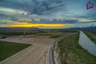 3800 Valle Verde Court, Las Cruces NM