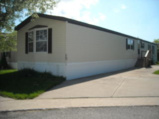 1125 Terrace Acres Pkwy, Michigan City, IN 46360