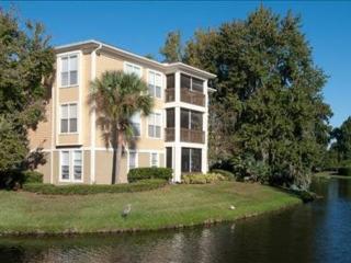 3250 Bishop Park Dr, Winter Park, FL 32792