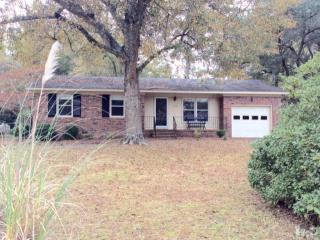 118 S Channel Haven Dr, Wilmington, NC 28409