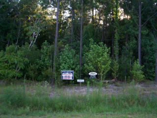 14 Carriage Parke Drive, Purvis MS