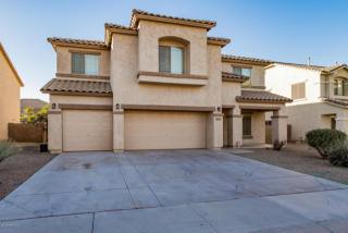 11879 W Kinderman Dr, Avondale, AZ 85323