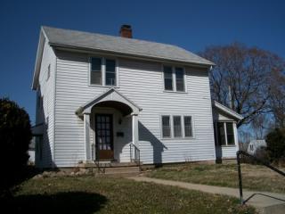 143 E Norman Ave, Dayton, OH 45405