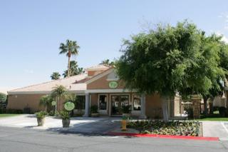 40890 Sandy Gale Ln, Palm Desert, CA 92211